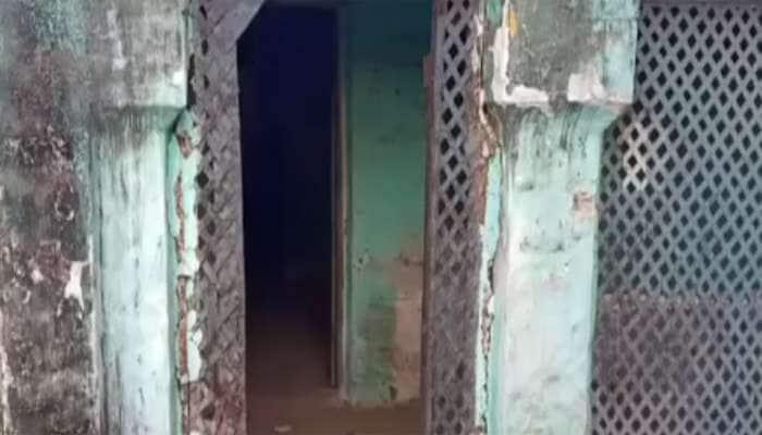 પાલનપુર: દરેક ગુજરાતીનું માથુ શરમથી ઝુંકે તેવી ઘટના, 4 વર્ષની બાળકી પર દુષ્કર્મ