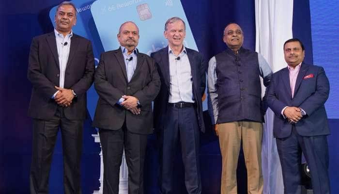 Indigo એરલાઇન્સે HDFC Bank સાથે મળીને લોન્ચ કર્યું ક્રેડિટ કાર્ડ, જાણો Welcome Benifits