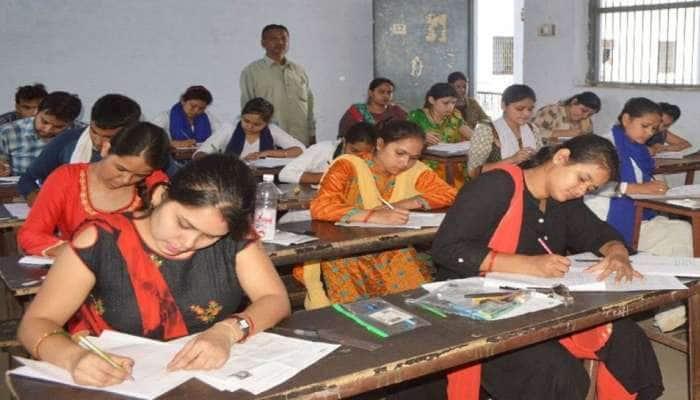 'બોર્ડ પરીક્ષા સમયે કોઈ ગામમાં કોઈ લગ્ન નહિ થાય...' નર્મદા જિલ્લાના 72 ગામોએ લીધો મહત્વનો નિર્ણય