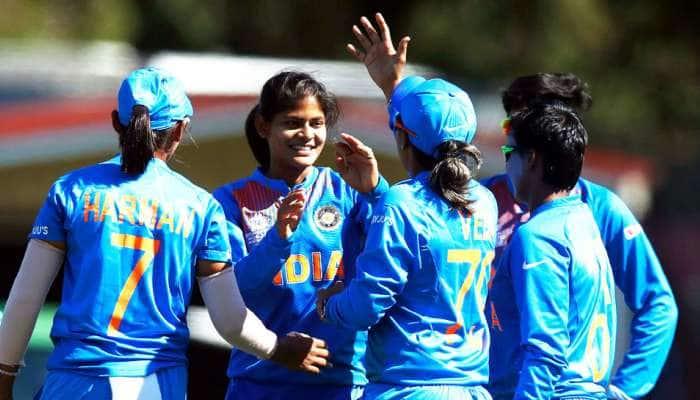 women t20i world cup: ઈંગ્લેન્ડને હરાવી પ્રથમવાર ફાઇનલમાં જગ્યા બનાવવા ઉતરશે ભારતીય ટીમ