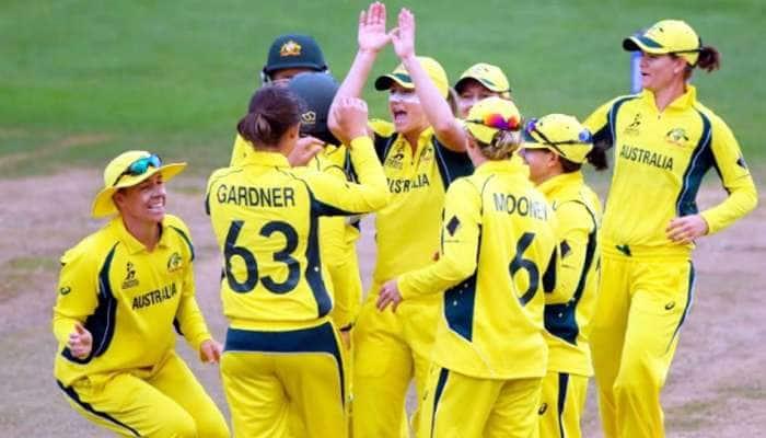 Women's T20 WC: ઓસ્ટ્રેલિયાએ તોડ્યું ભારતનું સપનું, 5મી વાર બન્યુ ચેમ્પિયન
