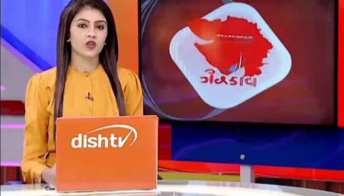 rahul gandhi will attend congress's dandi yatra event