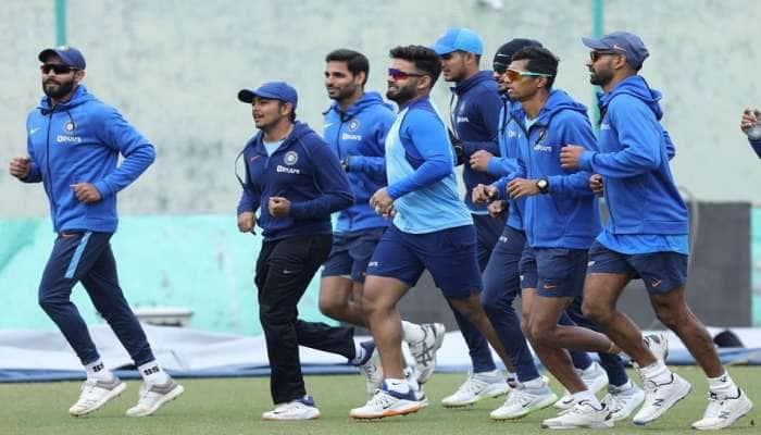 India vs South Africa: ન્યૂઝીલેન્ડમાં થયેલા પરાજયને ભુલીને નવી શરૂઆત કરવા ઉતરશે ભારત