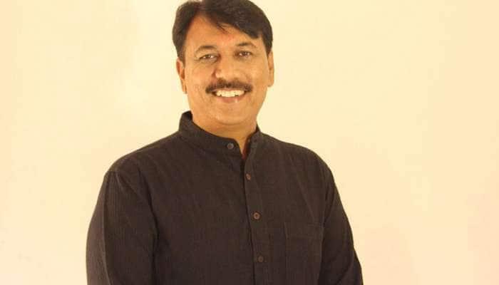 ગુજરાત રાજ્યસભા: અમારા ધારાસભ્યોનાં રાજીનામા માત્ર અફવા હોવાનો અમિત ચાવડાનો દાવો