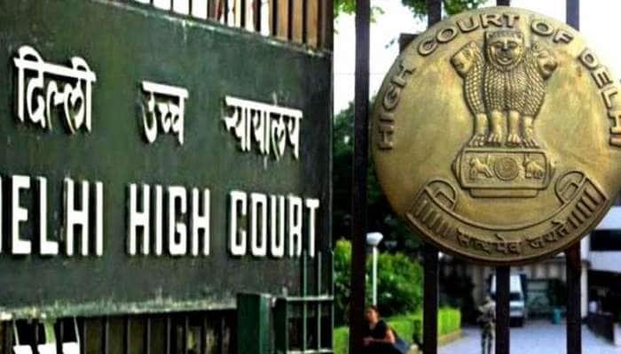 નિર્ભયા કેસઃ દોષીતોના વકીલને હાઈકોર્ટે કહ્યું- અરજીનો કોઈ આધાર નથી