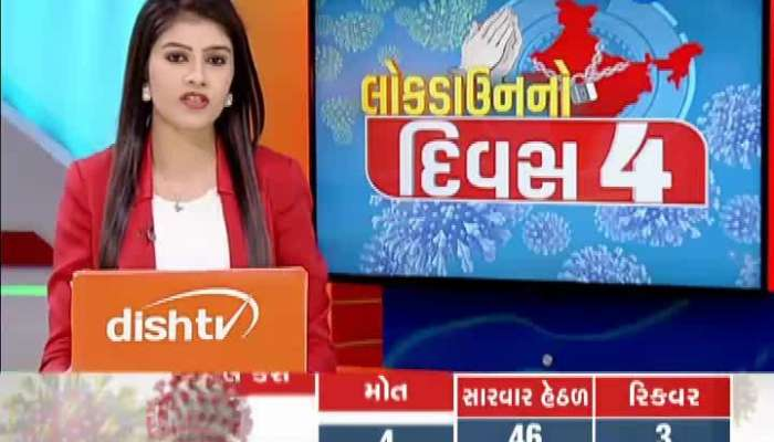 Zee 24 Kalak Appeal To Repatriation
