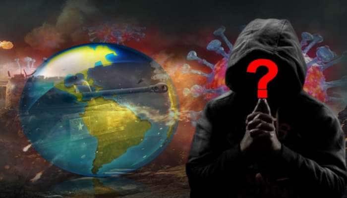 કોણ છે પેશન્ટ ઝીરો? જેણે આખી દુનિયામાં કોરોના વાયરસને ફેલાવ્યો, ખાસ જાણો