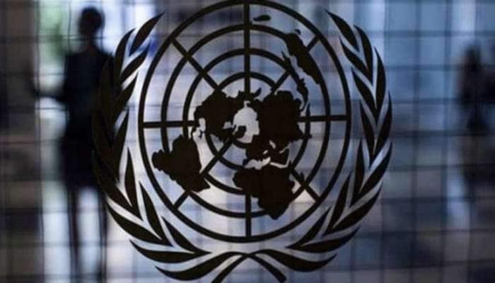 UN મહાસચિવે બીજા વિશ્વયુદ્ધ સાથે કરી કોરોના વાયરસની તુલના, કહ્યું- વિશ્વ આર્થિક મંદી તરફ
