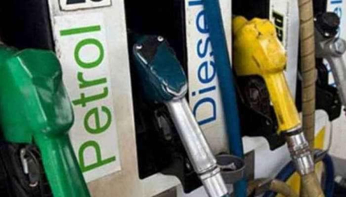 ભારતમાં મળશે દુનિયાનું સૌથી સ્વચ્છ પેટ્રોલ અને ડીઝલ