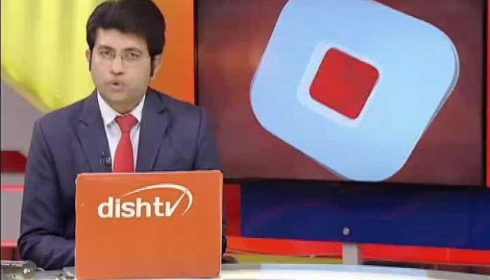 Samachar Gujarat: Important News Of State April 4 Watch Video