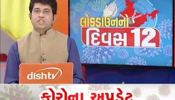 Special Talks With Gujarati Actor Maulik Nayak On Zee 24 Kalak