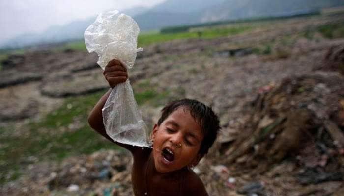 કોરોના સંકટ: વિશ્વ પર મહામંદીનો ઓછાયો, દુનિયાની અધધધ...વસ્તી ગરીબીમાં ગરકાવ થઈ જશે