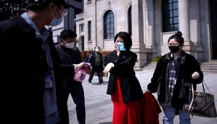ચીનમાં Coronavirusનો એકદમ નવો રૂપ આવ્યો સામે, સમગ્ર દુનિયા માટે ખતરાની ઘંટી