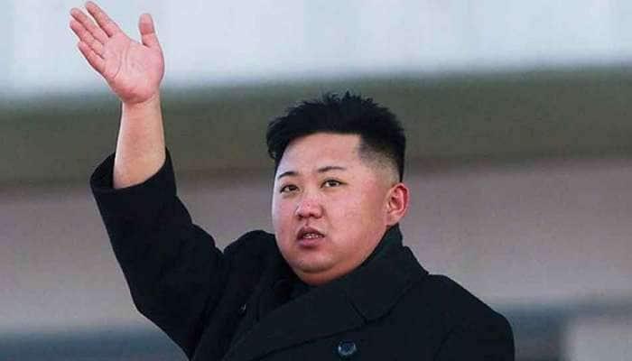 જીવન અને મોતની વચ્ચે સંઘર્ષ કરી રહ્યા છે ઉત્તર કોરિયાના તાનાશાહ કિમ જોંગ ઉન