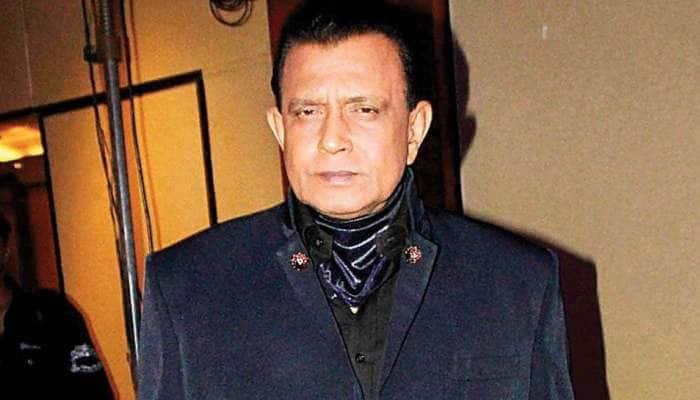 Mithun Chakrabortyના પિતાનું મુંબઇમાં અવસાન, બેંગ્લુરુમાં ફસાયેલા છે અભિનેતા
