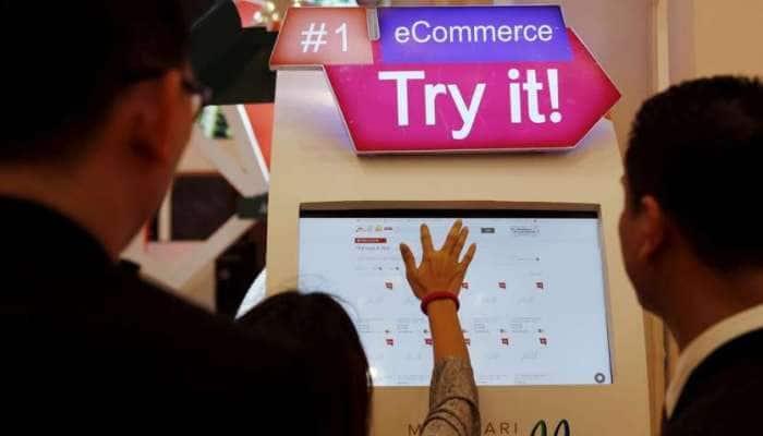 વેપારીઓ પોતે શરૂ કરશે પોતાનું ઇ-કોમર્સ જેવું પ્લેટફોર્મ, દુકાનદાર લઇ શકશે ઓનલાઇન ઓર્ડર