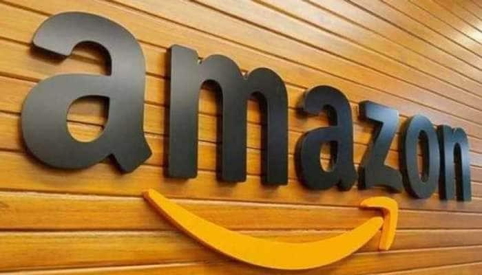 Amazon Pay Later: હવે આ રીતે કરો વિજળી-પાણીના બિલની ચૂકવણી, 60 હજાર સુધીની શોપિંગ પણ ટેન્શન ફ્રી
