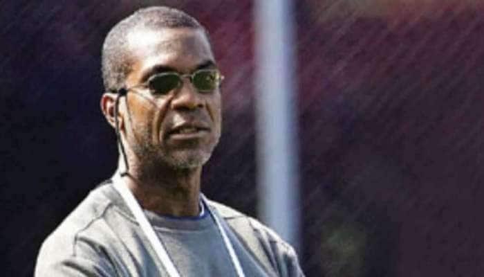 બકવાસ છે આઇસીસી ટેસ્ટ ચેમ્પિયનશિપની પોઈન્ટ સિસ્ટમઃ માઇકલ હોલ્ડિંગ