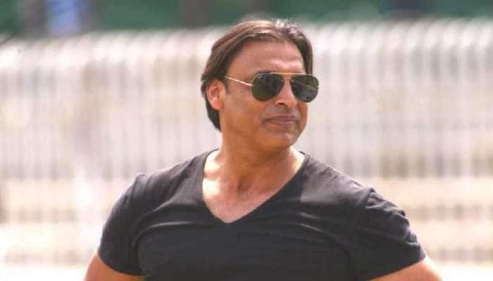 મને ભારતીય ટીમના બોલિંગ કોચ બનવામાં કોઈ મુશ્કેલી નહીંઃ અખ્તર