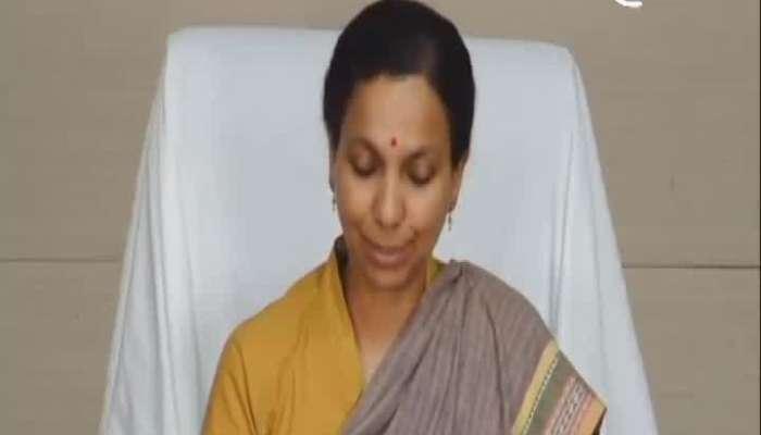 Jayanti Ravi: Good News For Gujarat Before Lockdown 4 Watch Video
