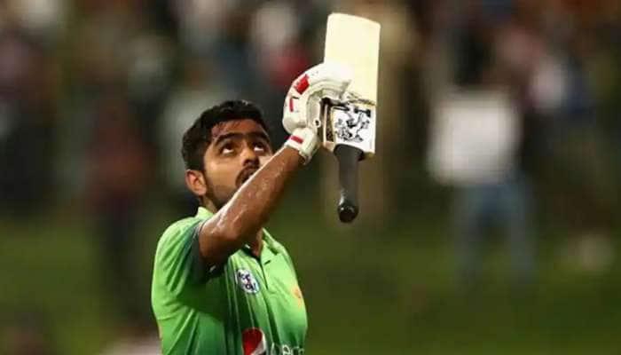 ઇમરાન ખાન જેવો બનવા ઈચ્છે છે બાબર આઝમ, જાણો શું શીખી રહ્યો છે આ ક્રિકેટર