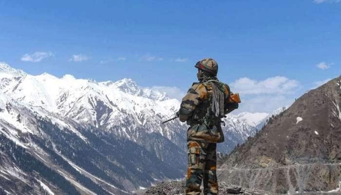 શું લદાખમાં ચીને આપણા સૈનિકોને પકડ્યા? ભારતીય સેનાએ આપ્યો જવાબ