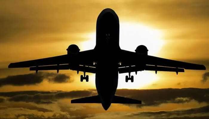 આજથી દેશમાં Flights શરૂ, એરપોર્ટ જતાં પહેલાં જરૂર કરી લો આ તૈયારીઓ