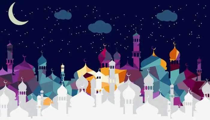 Eid-ul-fitr 2020: બોલીવુડ સિતારાઓએ પોતાના પ્રશંસકોને આપી ઈદની શુભેચ્છા