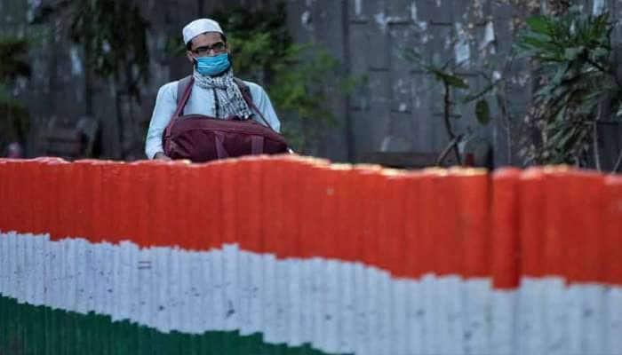 82 તબલીગી જમાતીયો પર મોટી કાર્યવાહી, દિલ્હી પોલીસે દાખલ કરી ચાર્જશીટ