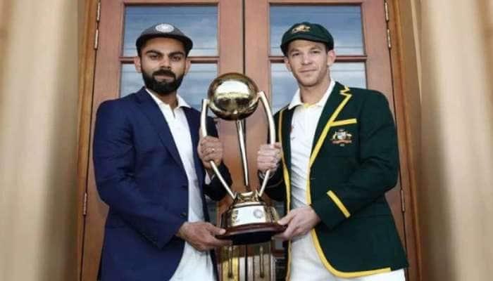 Cricket Australiaના કાર્યક્રમની જાહેરાત, જાણો Team India સાથે ક્યારે રમશે