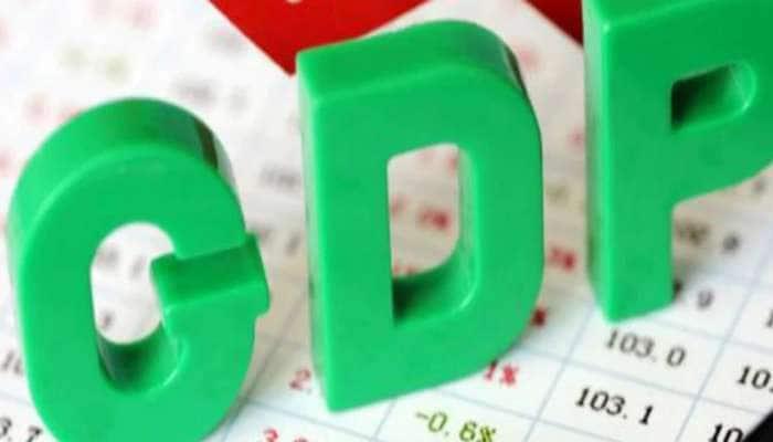 11 વર્ષના નિચલા સ્તર પર દેશની GDP, ઇકોનોમીમાં 2009ની મંદી જેવો માહોલ