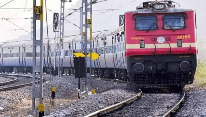 200 New Trains: કાલથી ચાલશે નવી 200 ટ્રેનો, સફર પહેલા જાણો રેલવેના નિયમ