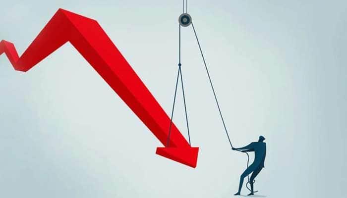 ભારતીય અર્થવ્યવસ્થાને ખરાબ રીતે પ્રભાવિત કરશે કોરોના, નવી રિપોર્ટમાં થયા ઘણા ખુલાસા