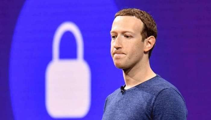 Facebook એ ભારતીય કંપની વિરૂદ્ધ દાખલ કર્યો કેસ, કરોડોનો થઇ શકે છે દંડ