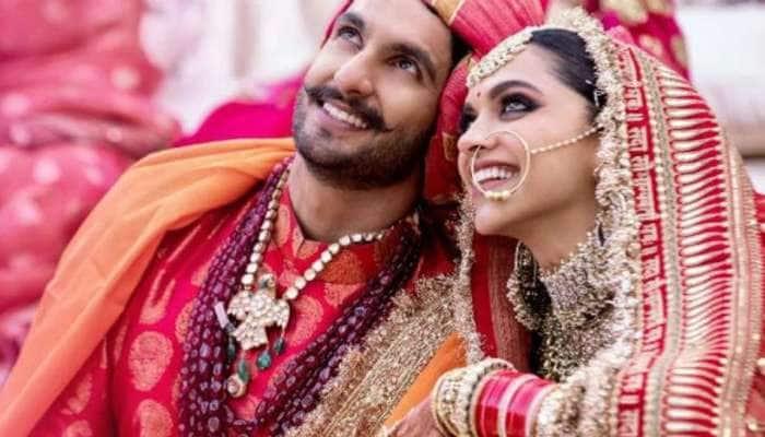 Deepika Padukone એ લગાવ્યો સખત પ્રતિબંધ, Ranveer Singh નહી કરી શકે આ 3 કામ