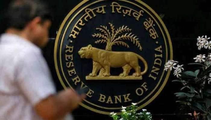 RBI એ વધુ એક કો-પરેટિવ બેંક લગાવ્યો છ મહિનાનો પ્રતિબંધ, ગ્રાહકો પર પડશે મોટી અસર