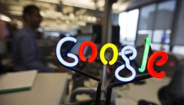 Google નો મોટો નિર્ણય, હવે યૂઝર્સને નહી જોવા મળે આ પ્રકારની એડ