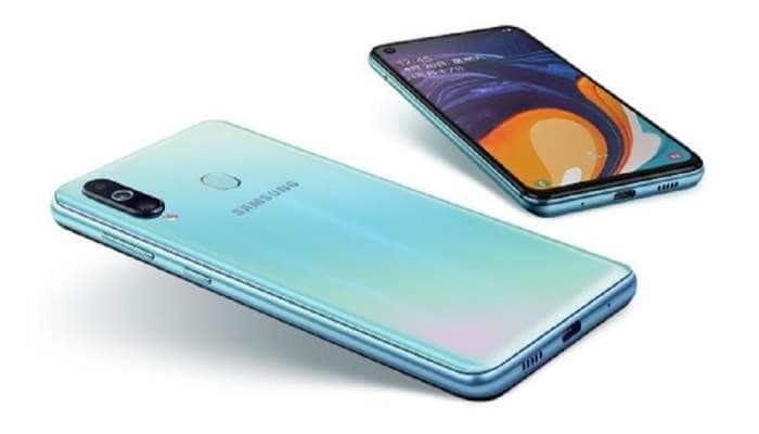 Samsung Galaxy M41 આ મહિને ભારતમાં થઈ શકે છે લોન્ચ