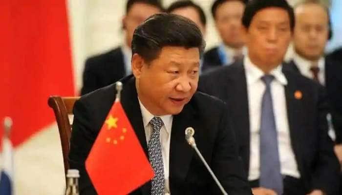 ભારત સાથે યુદ્ધનું જોખમ નહીં લઈ શકે ચીન, આ રહ્યાં ડ્રેગનની નબળી ઇમ્યૂનિટીના 5 પુરાવા