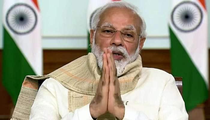UNSCમાં ભારતની નિર્વિરોધ જીત, PM મોદીએ આ રીતે વૈશ્વિક સમુદાયનો માન્યો આભાર