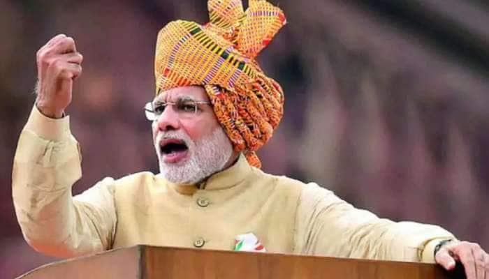 લદ્દાખ વિવાદ: ચીનને આર્થિક નુકસાન પહોંચાડવા માટે ભારતે લીધો આ નિર્ણય