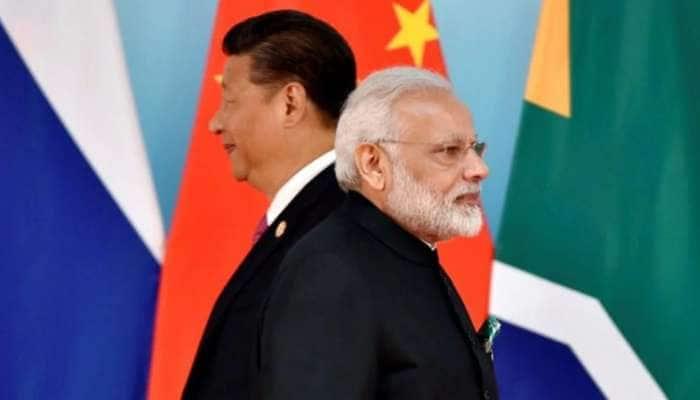 સરહદ પર ટેન્શન: ભારતના સપોર્ટમાં સામે આવ્યું રશિયા, ચીન સાથેના વિવાદ પર કહી આ વાત