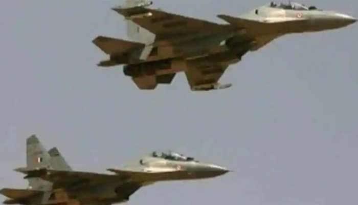 વાયુસેનાની શક્તિમાં થશેવધારો, રૂસથી જલદી મળશે MIG29 અને Sukhoi Su-30MKI