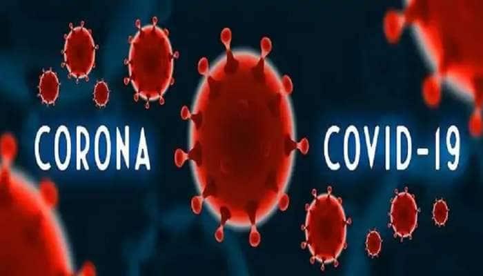 Corona Update:  રાજ્યમાં કોરોનાનો વિસ્ફોટ, છેલ્લા 24 કલાકમાં 549 કેસ, 26 લોકોના મૃત્યુ