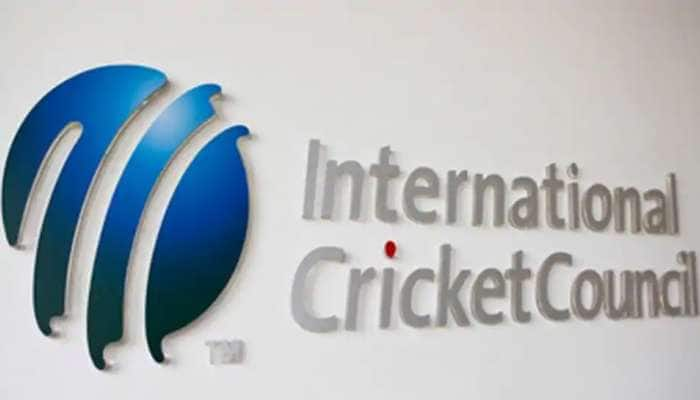 ICC બોર્ડની બેઠક કાલેઃ આગામી ચેરમેનની નામાંકન પ્રક્રિયા મુખ્ય એજન્ડા રહેશે