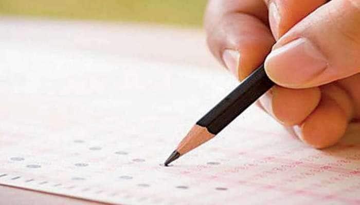 ગુજરાત ગૌણ સેવા પંસદગી મંડળનો મહત્વનો નિર્ણય, 15 ઓગસ્ટ સુધી કામગીરી સ્થગીત