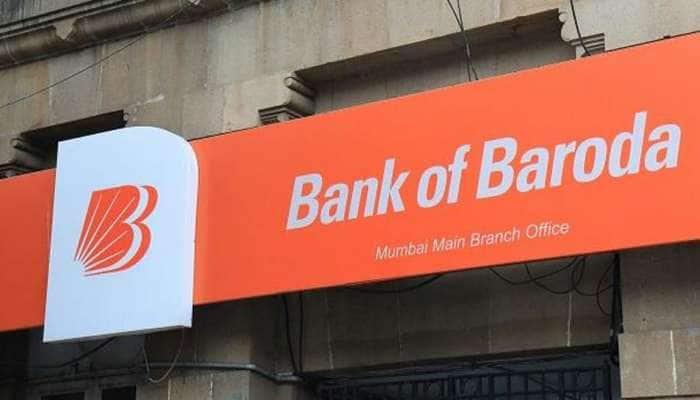 બાવળાની બેંક ઓફ બરોડાના કર્મચારીએ પત્નીના ખાતામાં ટ્રાંસફર કર્યા 1.70 કરોડ, ઠગ કર્મચારી ફરાર