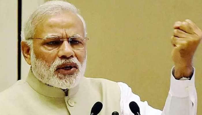 ચીન 20 તો ભારત 21... દરેક હિંમતની સજા ભોગવશે 'ડ્રેગન'! આ છે PM મોદીની તૈયારી