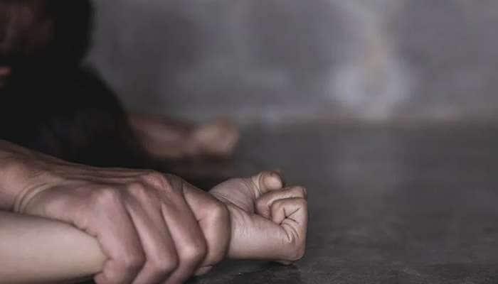 અમદાવાદ: મિત્રતા કેળવીને પછી તોસીફ નામના લંપટે 17 વર્ષની તરૂણીને પીંખી નાખી