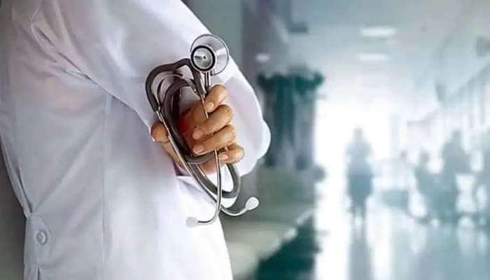 OMG: 28 વર્ષની મહિલાએ બાળકીને આપ્યો જન્મ, બાળકીને જોઇ ડોકટરો પણ થયા આશ્ચર્યચકિત